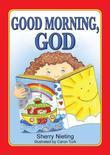 Good Morning, God (eBook)