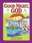 Good Night, God (eBook)