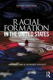 Racial Formation in the United States, Third Edition