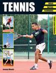 Tennis: Technique, Tactics, Training