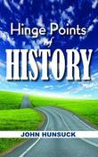 Hinge Points of History