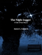 The Night Jogger: A Tale of San Marco