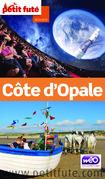 Côte d'Opale 2014-2015 Petit Futé (avec cartes, photos + avis des lecteurs)