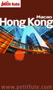 Hong Kong 2014 Petit Futé (avec cartes, photos + avis des lecteurs)