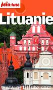 Lituanie 2014 Petit Futé (avec cartes, photos + avis des lecteurs)