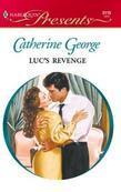 Luc's Revenge