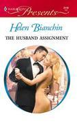 Husband Assignment