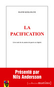 La Pacification