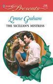 Sicilian's Mistress