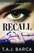 Recall: Anima & Animus Series