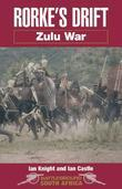 Rorke's Drift: Zulu War