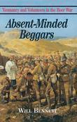 Absent Minded Beggars