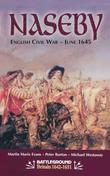 Naseby-June 1645: English Civil War