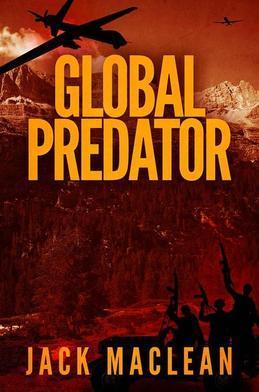 Global Predator