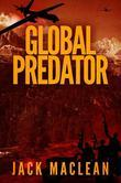 Global Predator