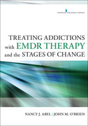 Treating Addictions with Emdr Therapy and the Stages of Change