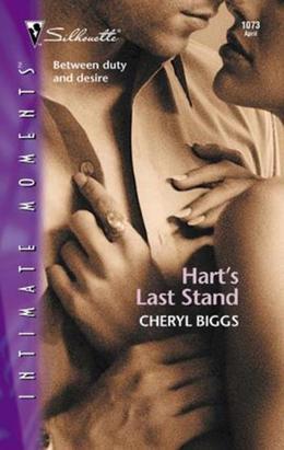 Hart's Last Stand