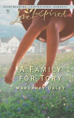 Family for Tory