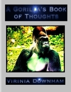 A Gorilla's Book of Thoughts