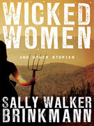 Wicked Women and Other Stories
