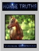Horse Truths