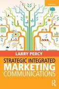 Strategic Integrated Marketing Communications 2e