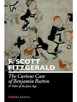 The Curious Case of Benjamin Button and Tales of the Jazz Age