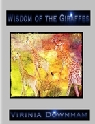 Wisdom of the Giraffes