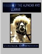 Wisdom of the Alpacas and Llamas