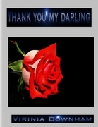 Thank You My Darling