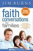 Faith Conversations for Family