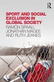 Sport, Social Exclusion and Global Society