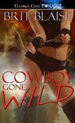 Cowboy Gone Wild