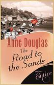 The Road To The Sands