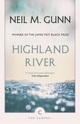 Highland River