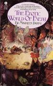 The Erotic World of Faery