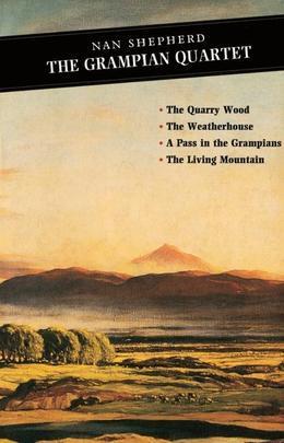 The Grampian Quartet