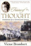 Trains of Thought: Memories of a Stateless Youth