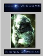 Koala Wisdoms