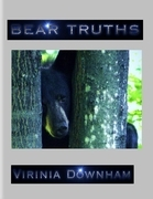 Bear Truths