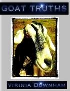 Goat Truths