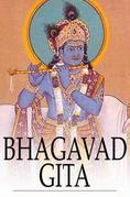 Bhagavad Gita