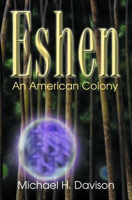 Eshen: An American Colony
