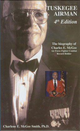 Tuskegee Airman, 4th Edition