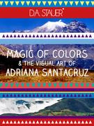 Magic of Colors