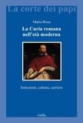 La Curia romana nell'età moderna