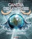 Candya Dehawkness - Danza Oscura