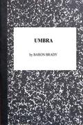 Baron Brady - Umbra