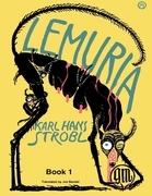 Lemuria Book 1