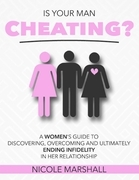 Is Your Man Cheating?